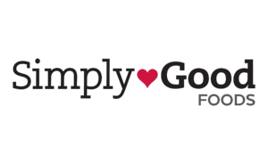 SimplyGoodFoods